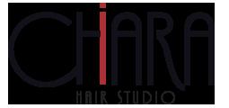 Logo web 1